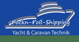 Logo rockn-roll-shipping